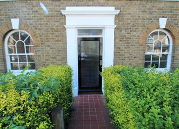 Thumbnail 4 bed detached house to rent in Primrose Hill, Chelmsford