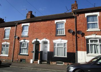Thumbnail 1 bed property to rent in Baker Street, Northampton