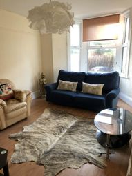1 bed flat to rent in Stafford Street, Derby DE1
