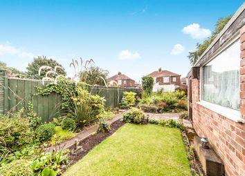 3 bed semi-detached house for sale in Monkseaton Drive, Billingham TS22