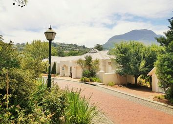 Thumbnail Detached house for sale in 33 Nut Wood Ave, Montclair, Cape Town, 7130, South Africa