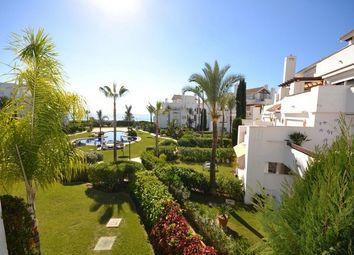 Thumbnail 3 bed apartment for sale in Calle Los Monteros, 04479 Fuente Victoria, Almería, Spain