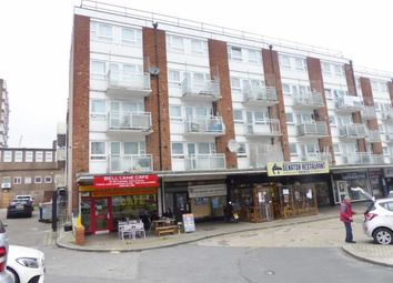 Thumbnail 3 bed flat for sale in Bell Lane, Hendon