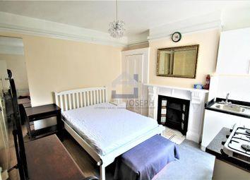 Room to rent in Carminia Road, Balham, London SW17