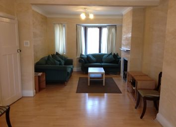 Thumbnail 3 bed semi-detached house to rent in Highfield Road, Acton, London