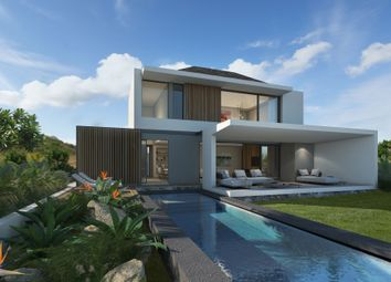 Thumbnail 3 bed villa for sale in Bel Ombre, Mauritius