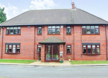 Thumbnail 5 bed detached house for sale in Central Drive, Liverpool, Merseyside
