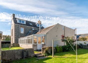 Thumbnail 3 bed semi-detached house for sale in The Cabin, Bowling Green Road, Stranraer