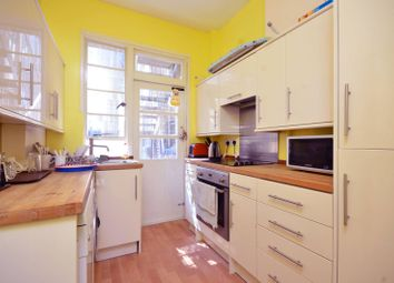 Thumbnail 2 bed flat to rent in Albion Street, Bayswater, London W22Le
