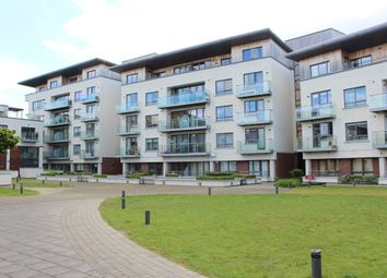 Thumbnail 1 bed apartment for sale in No. 22, Block C, Bailis Village, Johnstown, Navan, Meath