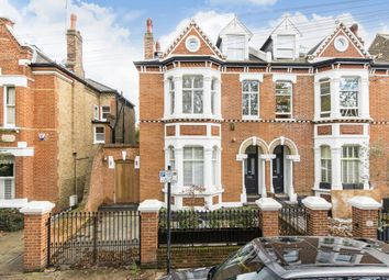 7 bed property for sale in Dorlcote Road, London SW18