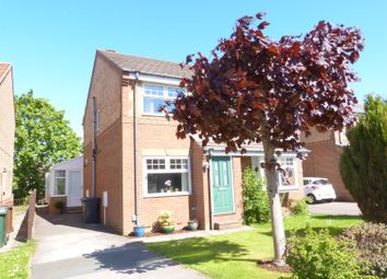 Houses For Sale In Shaftesbury Court Bradford Bd9 Buy