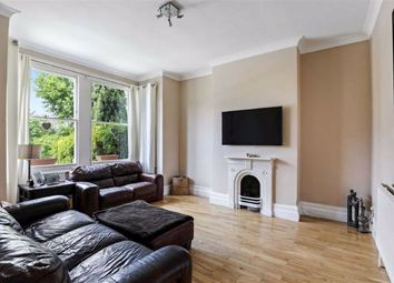 Thumbnail 2 bedroom flat for sale in Birkbeck Road, Beckenham, Kent