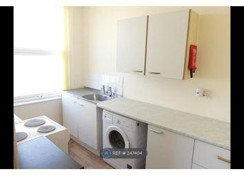 Thumbnail 1 bedroom flat to rent in Broom Street, Bury