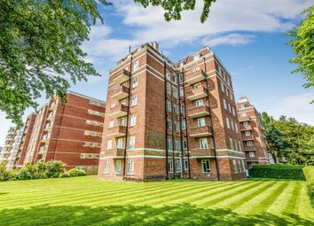 3 bed flat for sale in Rutland Court, New Church Road, Hove BN3