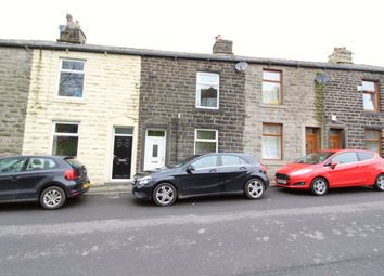 Thumbnail 2 bedroom terraced house for sale in Millar Barn Lane, Waterfoot, Rossendale