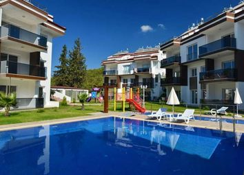Thumbnail 1 bed apartment for sale in Fethiye - Hisaronu, Fethiye, Muğla, Aydın, Aegean, Turkey