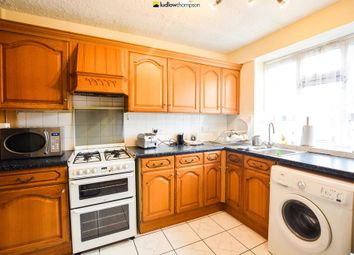 Thumbnail 2 bed flat to rent in Glendun Court, Glendun Road, London