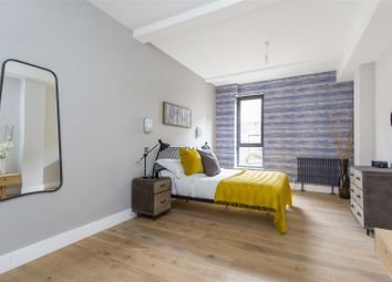 Thumbnail 1 bed property for sale in Wilmer Place, London