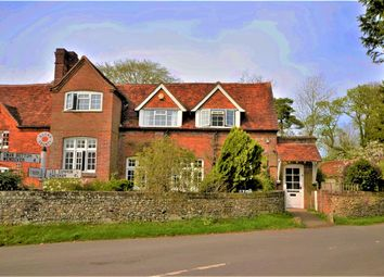 Thumbnail 3 bed cottage to rent in The Lee, Great Missenden