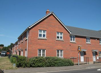 Thumbnail 2 bed property for sale in Gilpin Court, Hockliffe, Bedfordshire