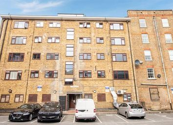 Thumbnail 1 bed flat to rent in Wentworth Dwellings, New Goulston Street, London