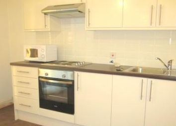Thumbnail 3 bedroom terraced house to rent in Edison Building, Millennium Harbour, Canary Wharf
