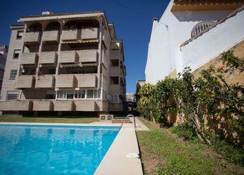 Thumbnail 4 bed apartment for sale in Fuengirola, Málaga, Spain