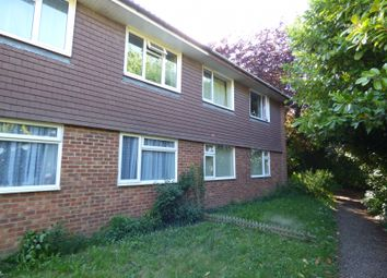 Thumbnail 2 bed flat to rent in Markfield, Bognor Regis