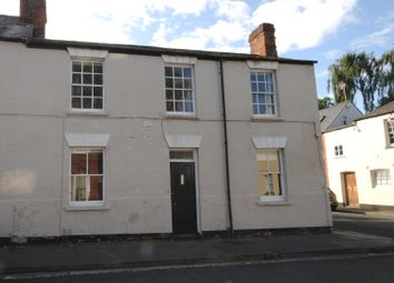 Thumbnail 5 bedroom terraced house to rent in Cardigan Street, Oxford