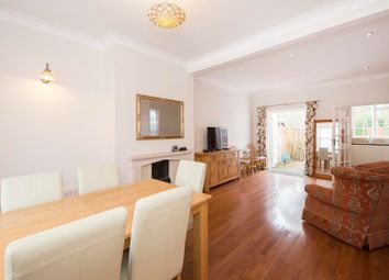 Thumbnail 3 bed property for sale in Denison Road, London