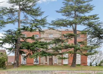 Thumbnail 2 bed flat for sale in Laugherne Park, Martley, Worcester, Worcestershire