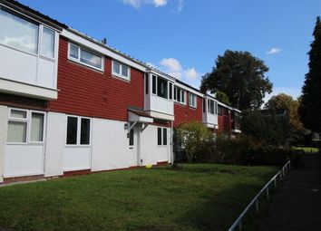 Thumbnail 4 bed property to rent in Lynwood Walk, Harborne, Birmingham