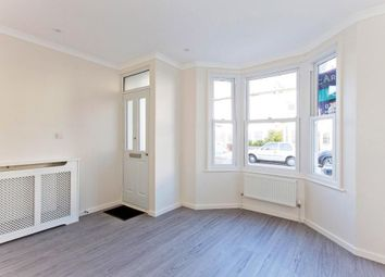 3 bed terraced house for sale in Guildford Road, Croydon, London CR0