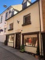 Thumbnail Retail premises for sale in College Lane, Tamworth