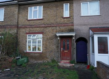 Thumbnail 2 bed duplex to rent in Baron Road, Dagenham