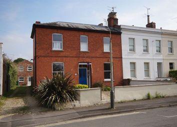 Thumbnail 3 bed property to rent in Carlton Street, Cheltenham