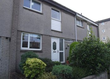 3 bed terraced house to rent in Cairncry Road, Aberdeen AB16