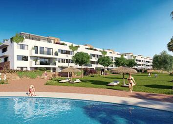 Thumbnail 2 bed villa for sale in La Cala De Mijas, La Cala De Mijas, Spain