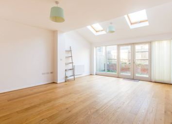 3 bed terraced house for sale in David Wildman Lane, Mill Hill East, London NW7