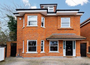 Thumbnail 5 bedroom property to rent in Carroll Hill, Loughton