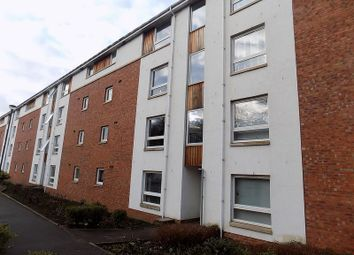 Thumbnail 2 bedroom flat for sale in The Maltings, Falkirk