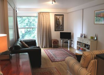 Thumbnail 2 bed flat to rent in Worsley Mill, Worsley St, Manchester
