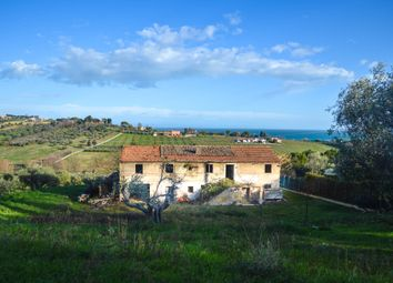 Thumbnail 1 bed country house for sale in Civitanova Alta, Civitanova Marche, Macerata, Marche, Italy