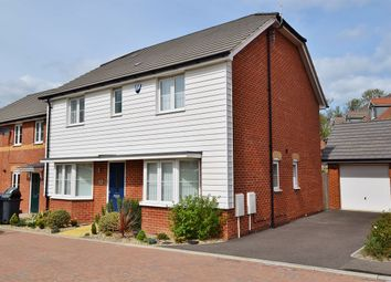 4 bed detached house for sale in Viscount Square, Herne Bay CT6