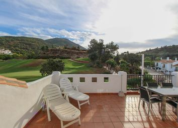 Thumbnail 3 bed town house for sale in Alhaurin Golf, Costa Del Sol, Spain
