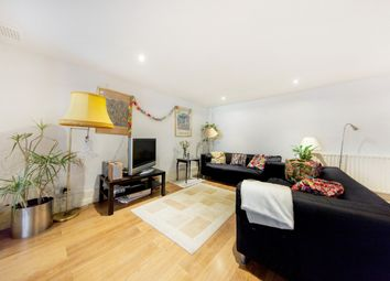Thumbnail 2 bedroom flat to rent in Ferndale Road, Clapham, London