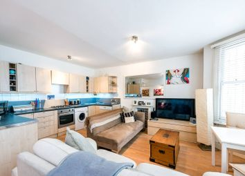 Thumbnail 2 bed flat for sale in Edith Grove, Lots Road