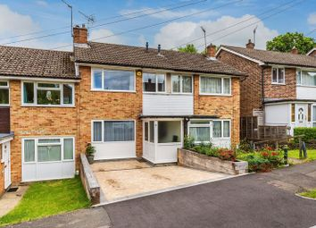 Thumbnail 2 bed terraced house for sale in Woodcrest Walk, Reigate