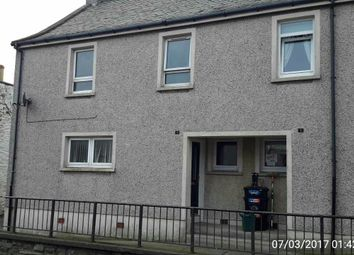 Thumbnail 3 bed semi-detached house to rent in Cairnsmore Court, Whithorn